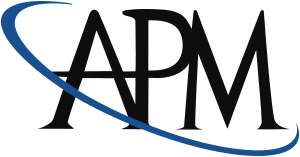 Welcome to the APM Cloud